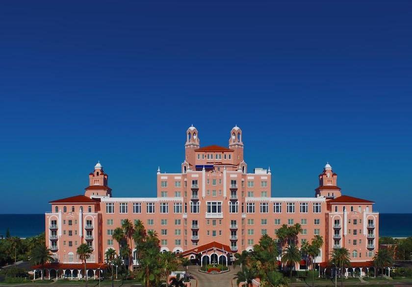 living-coral-hotel-miami