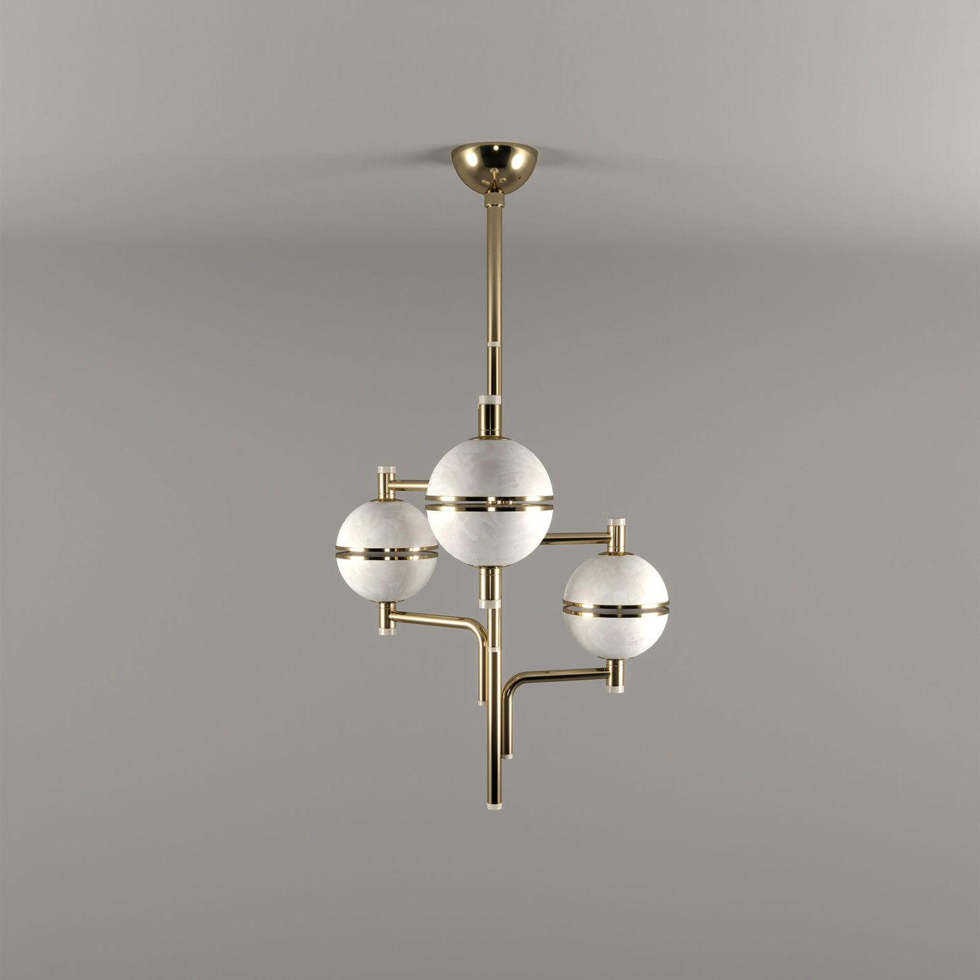 Andros ii suspension lamp 3 site