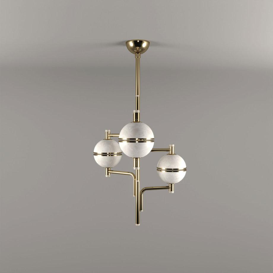 Andros ii suspension lamp 3 site