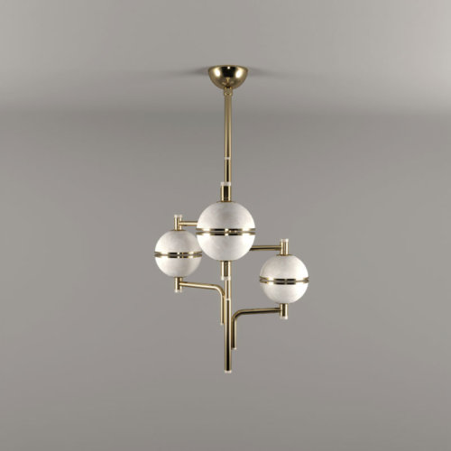 Andros ii suspension lamp thumb 1