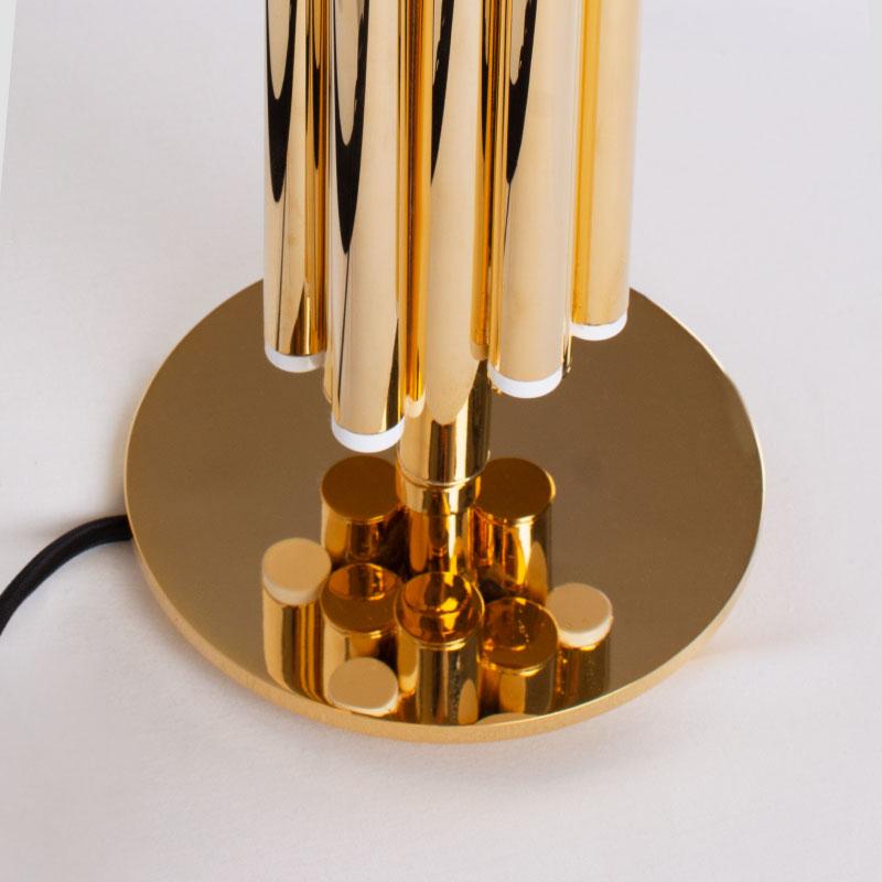 Andros table lamp detalhe 9