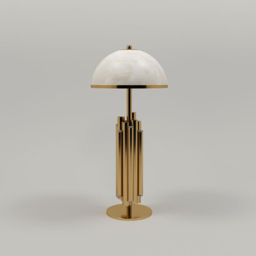 Andros table lamp