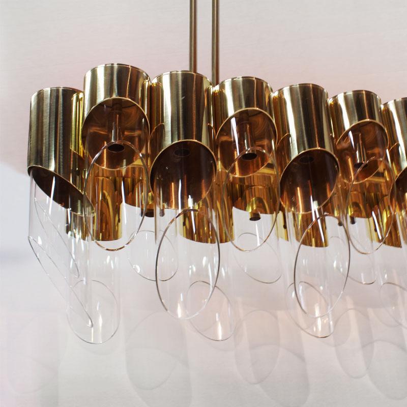 Bamboo iii suspension lamp detalhe 1