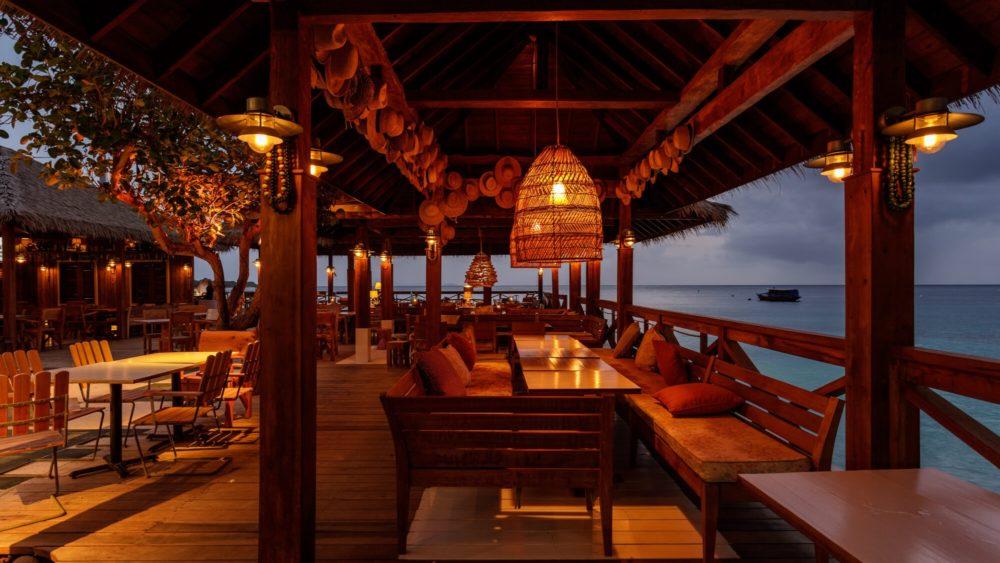 Philippe Stark - Bar & Clubs