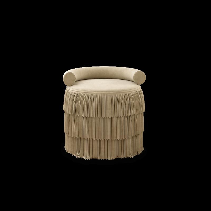 Beth stool