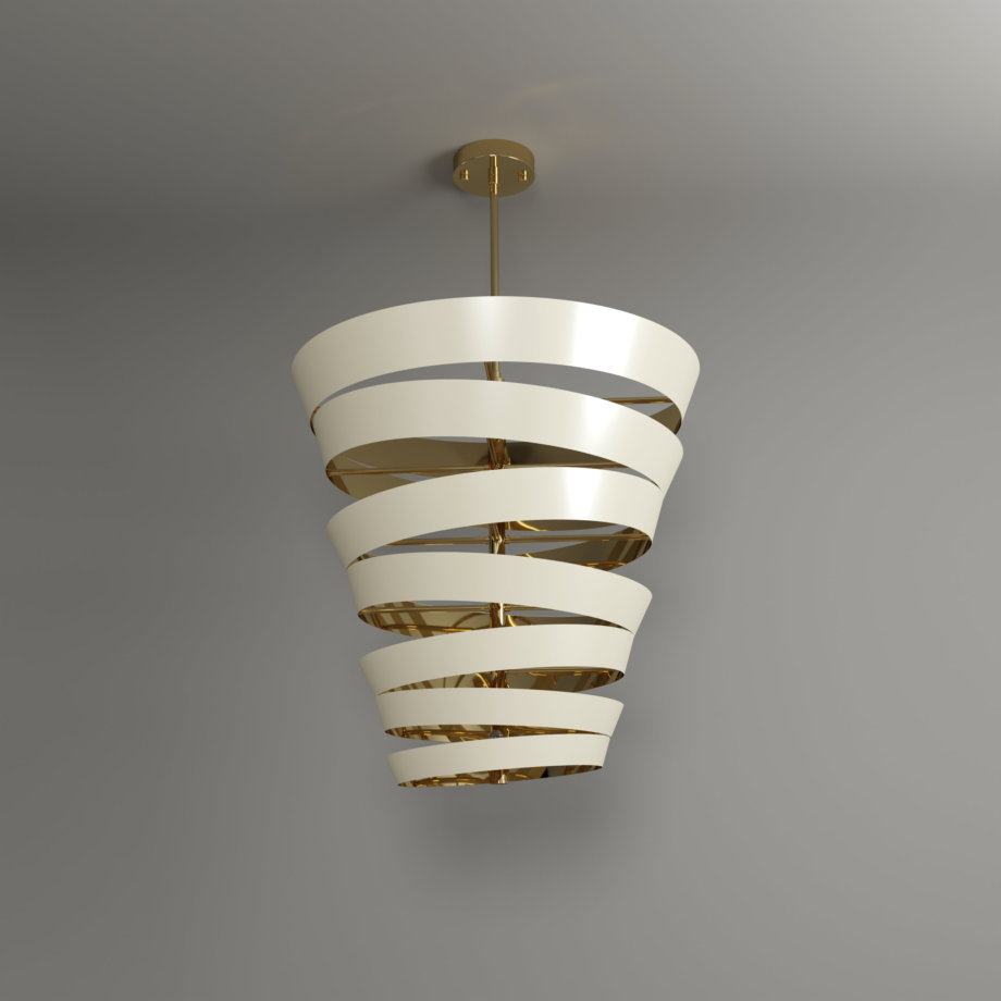 Bilbao suspension lamp 5 scaled