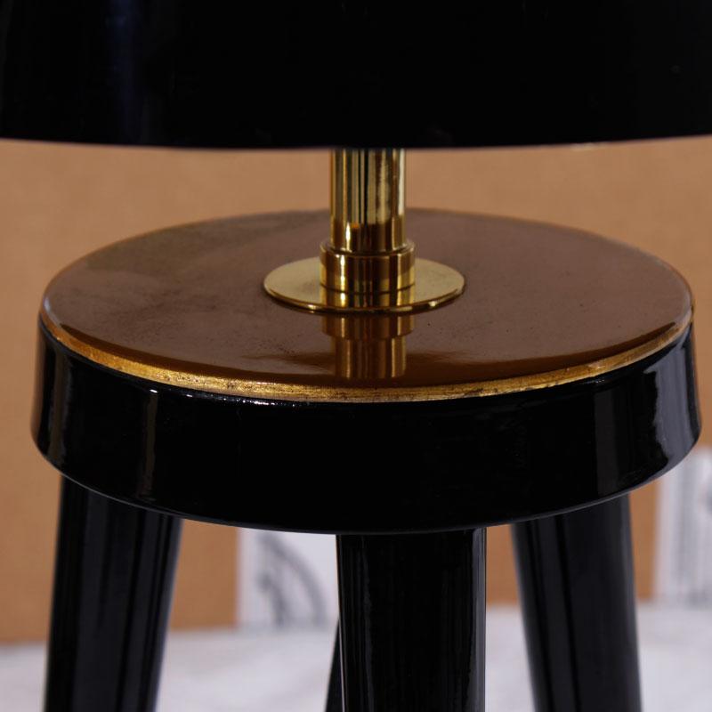 Brera table lamp by creativemary | luxury lighting