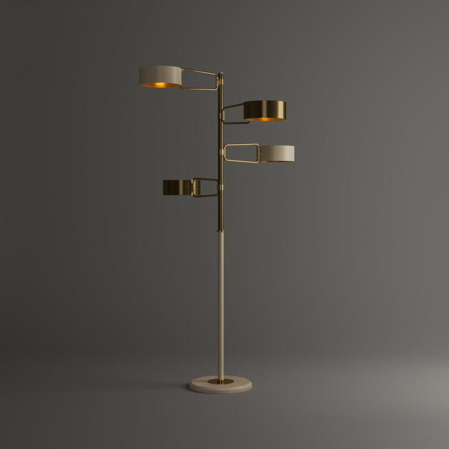 Brompton floor lamp 1 1 scaled