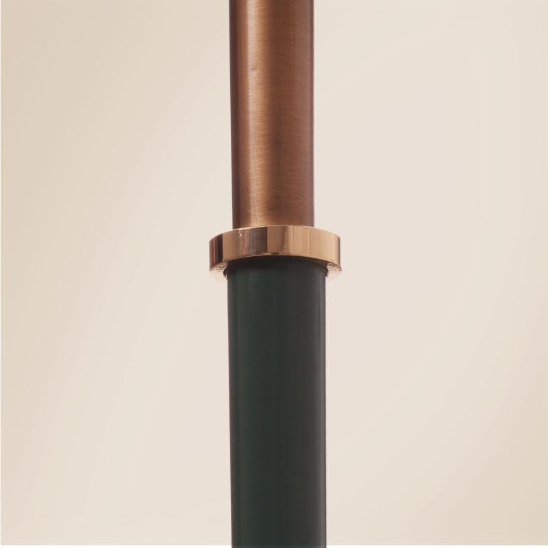Brompton floor lamp detalhe 6