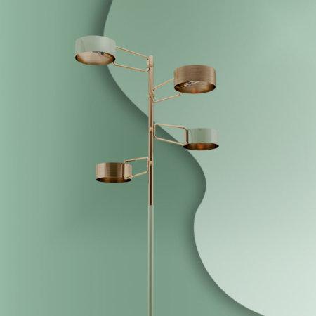 Brompton-floor-lamp-insta-1-950x950