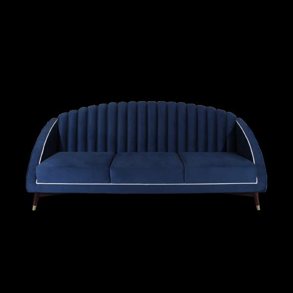 Carole sofa by Ottiu