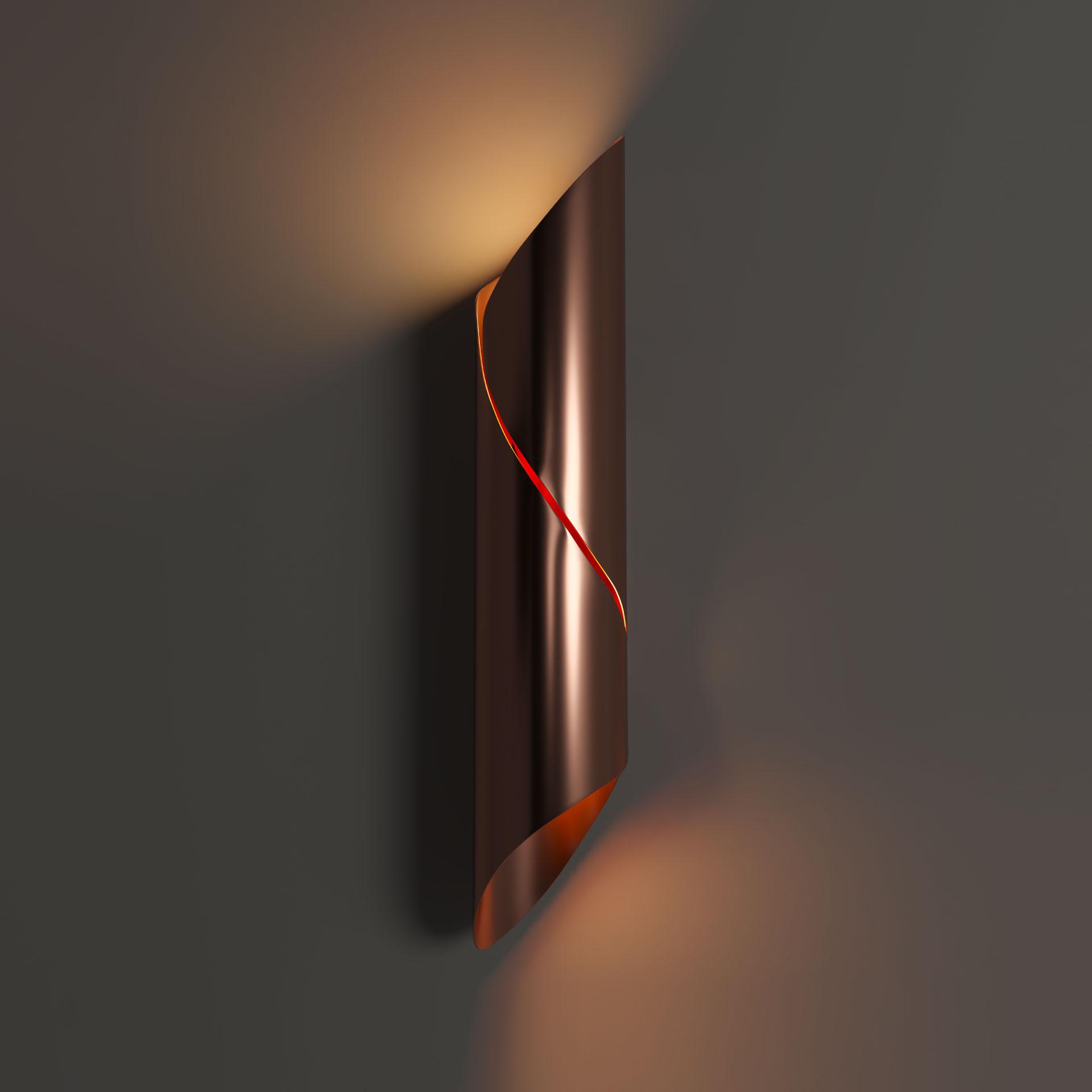 Cooper lighting solutions-cm