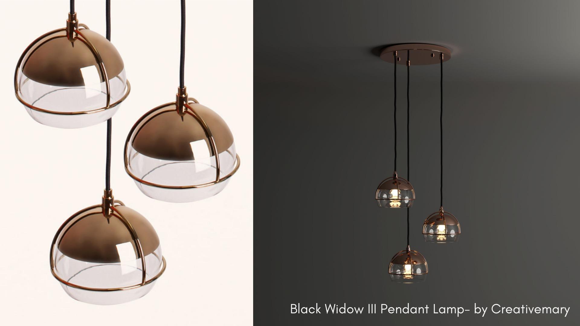 Copper lighting solutions-cm (4)