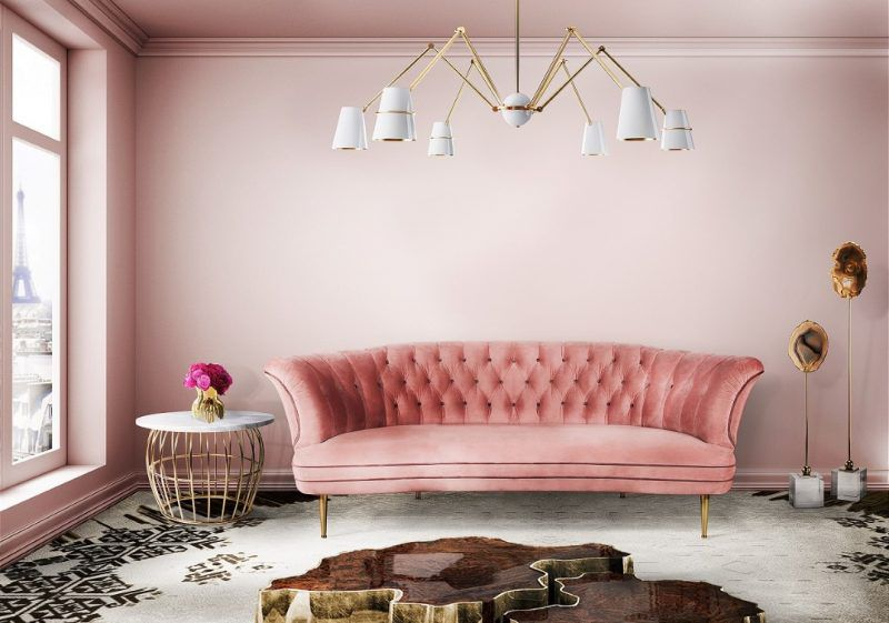 diana sofa decorex