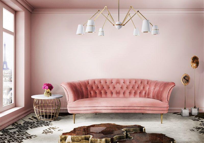 diana sofa decorex
