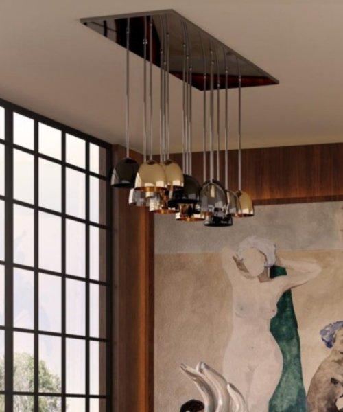 Dining room lightings