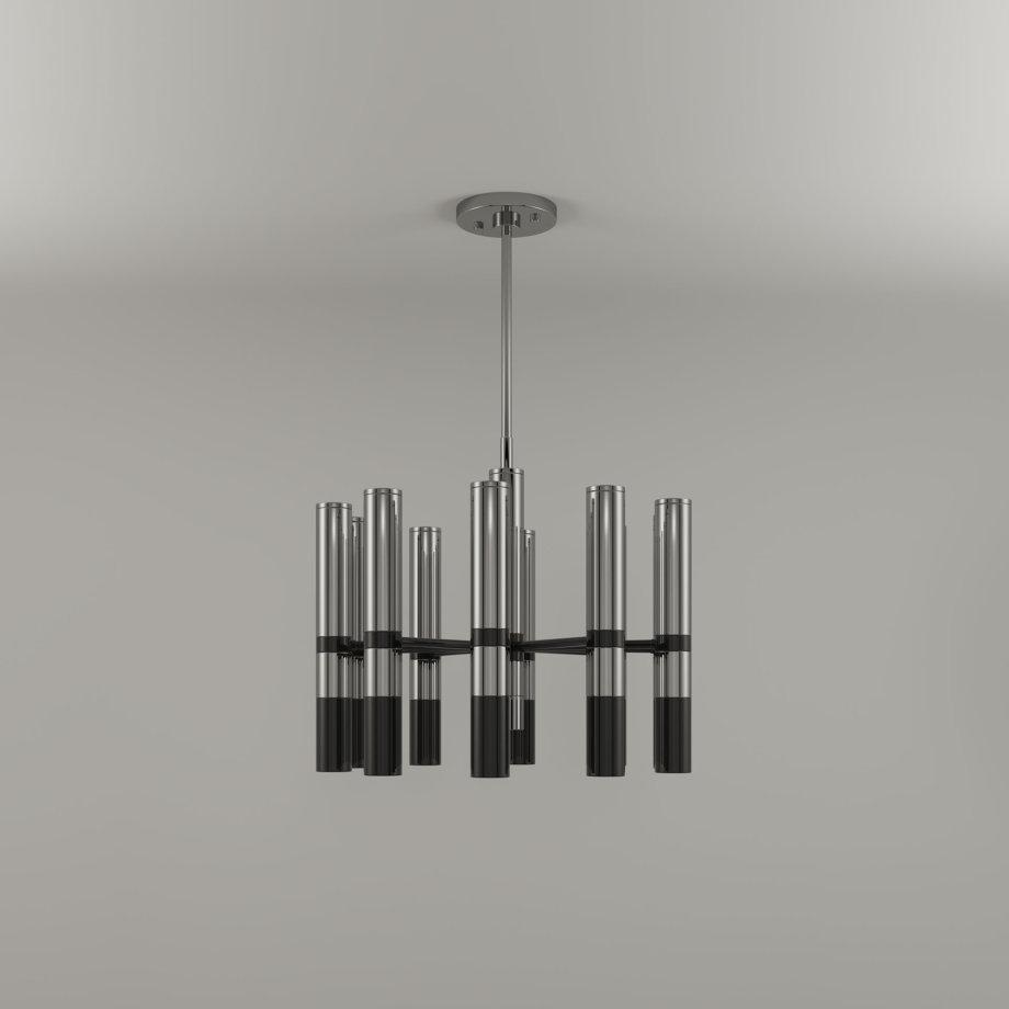 Granville ii suspension lamp 5 site 1