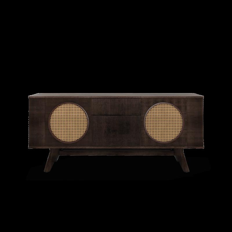 Harrison sideboard