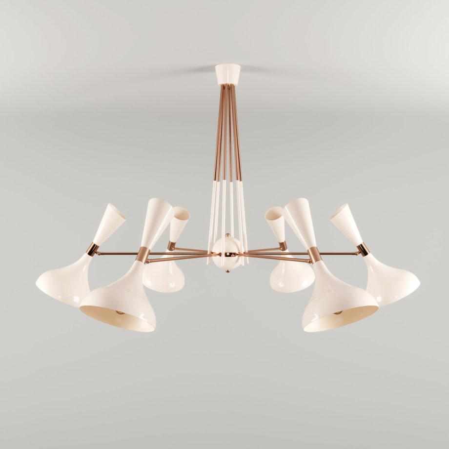 Helsinki suspension lamp 4 scaled