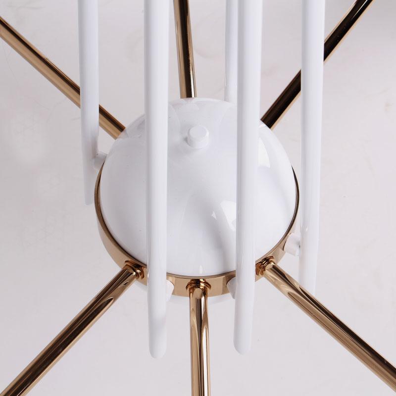 Helsinki suspension lamp detalhe 7