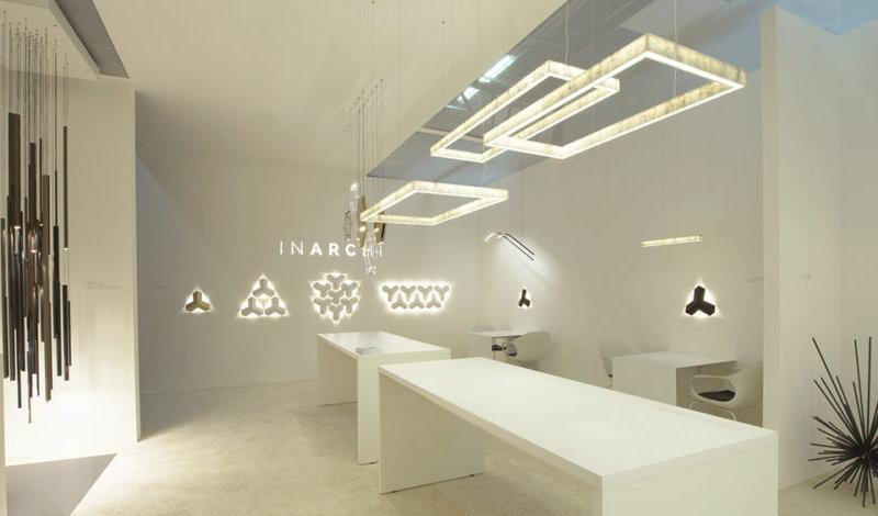 Best lighting stores