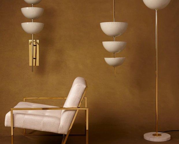 Jonathan adler lamps-cm