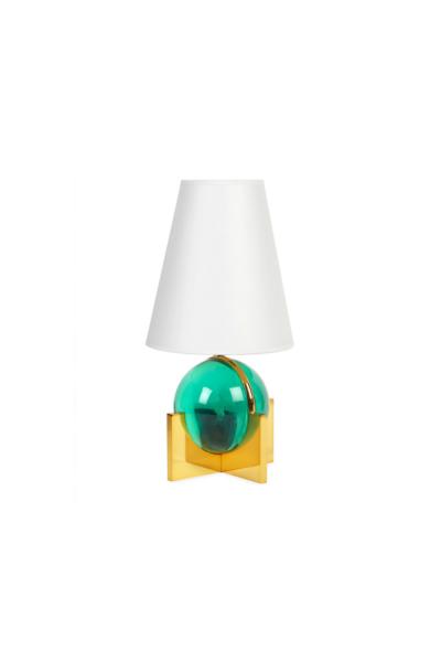 Jonathan adler lamps-cm2