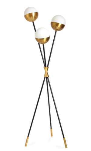 Jonathan adler lamps-cm23