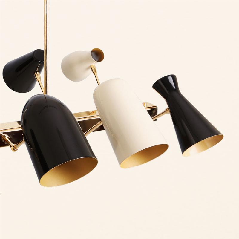 Jordaan suspension lamp detalhe 2