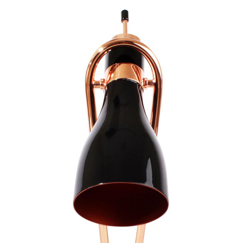 Jordaan table lamp detalhe 5