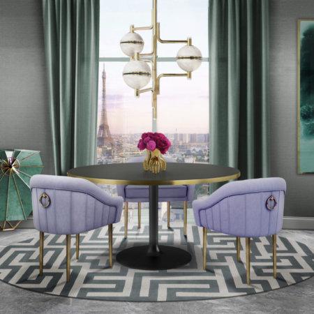 Katharina-dining-chair-950x950