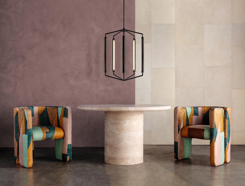 Kellywearstler lamps by creativemary10