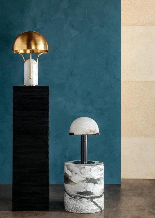 Kelly wearstler lamps-by-creativemary