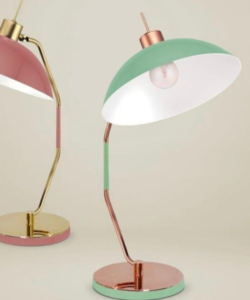 Lighting trends-2021