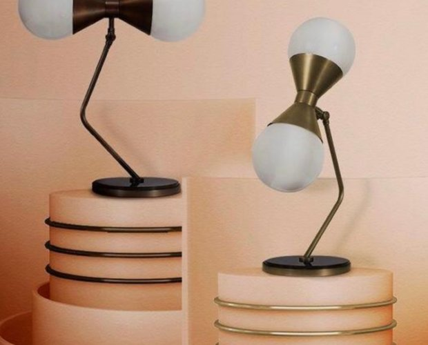 Lighting trends 2021-cm