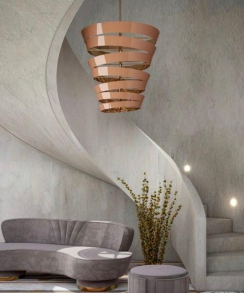 Lighting trend 2021-cm