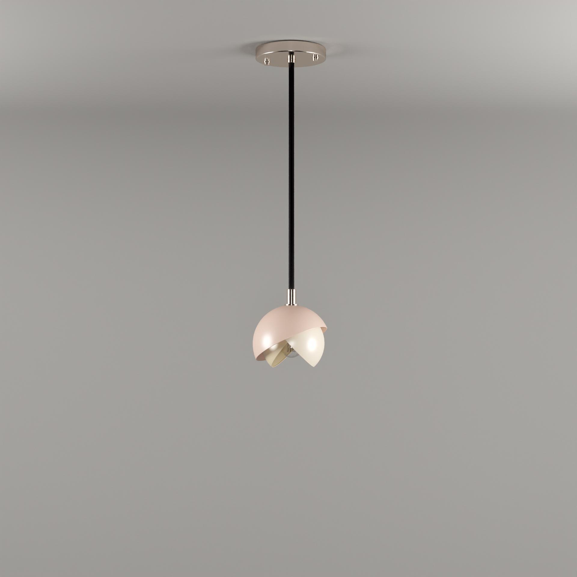 Living room lighting cm11