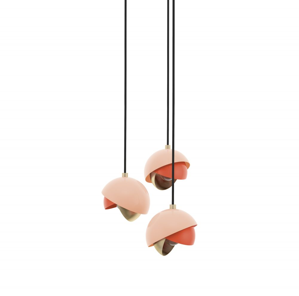 pendant-lamp-living-coral