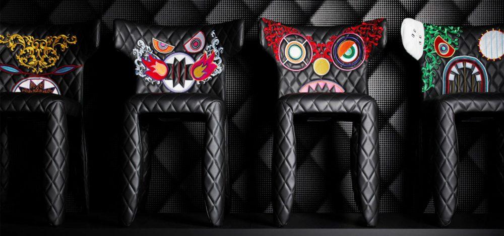 marcel-wanders-monster-chair