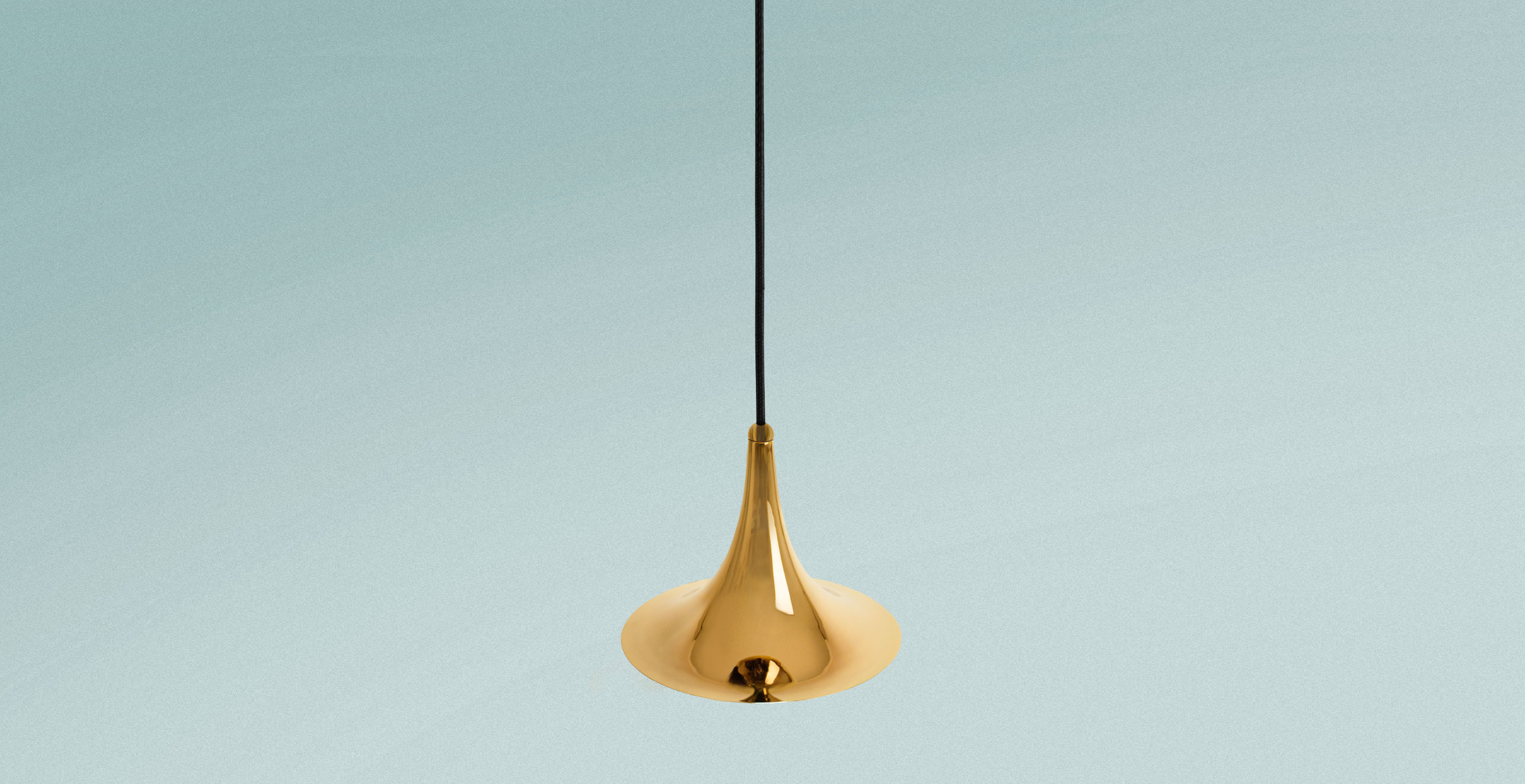 Montreal Pendant Lamp