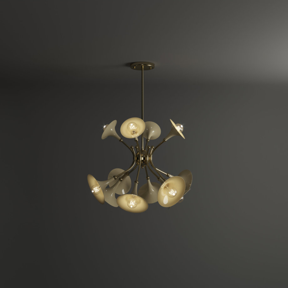 Montreal suspension lamp 4 site scaled