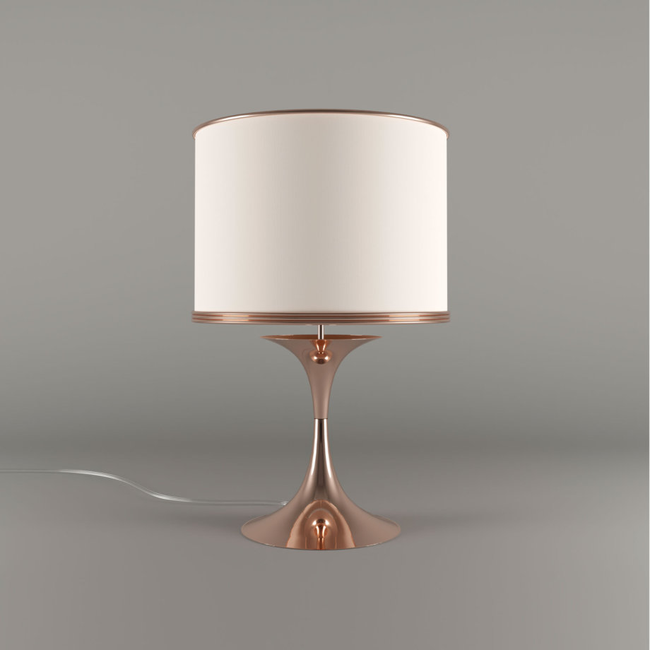 Montreal table lamp 5 site