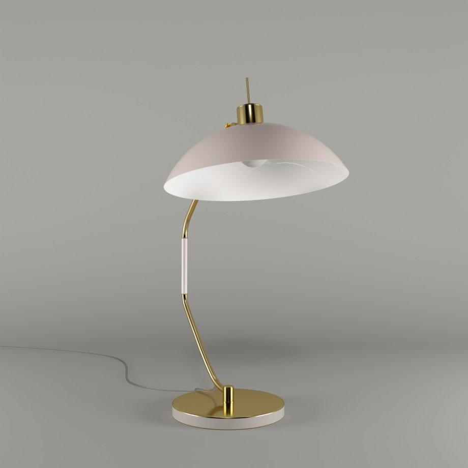 Noho table lamp