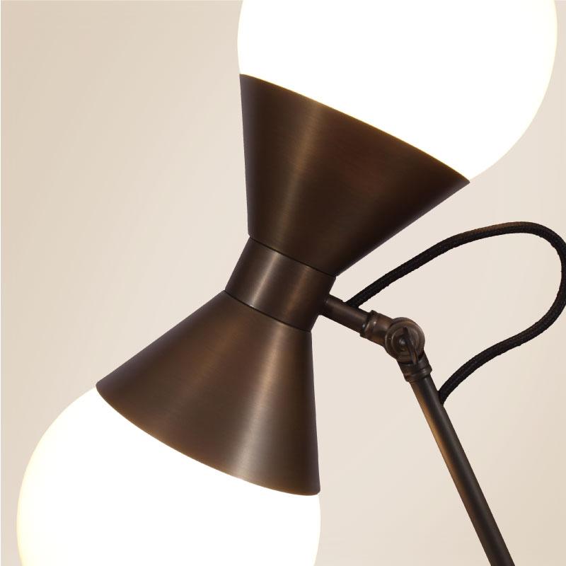 Nomad table lamp detalhe 8