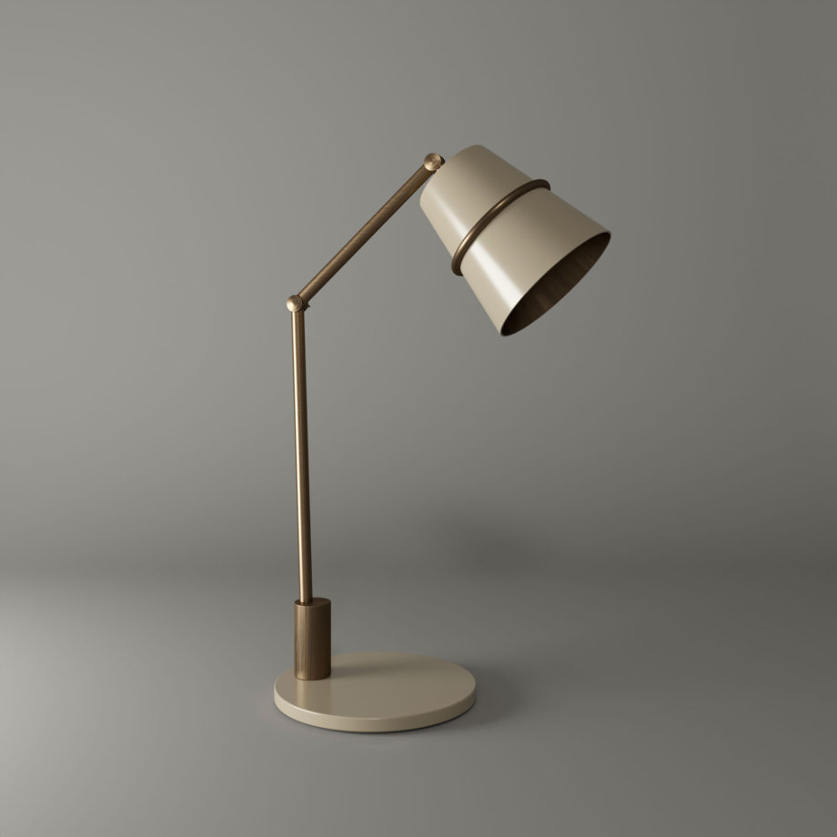 Raval table lamp 4 site