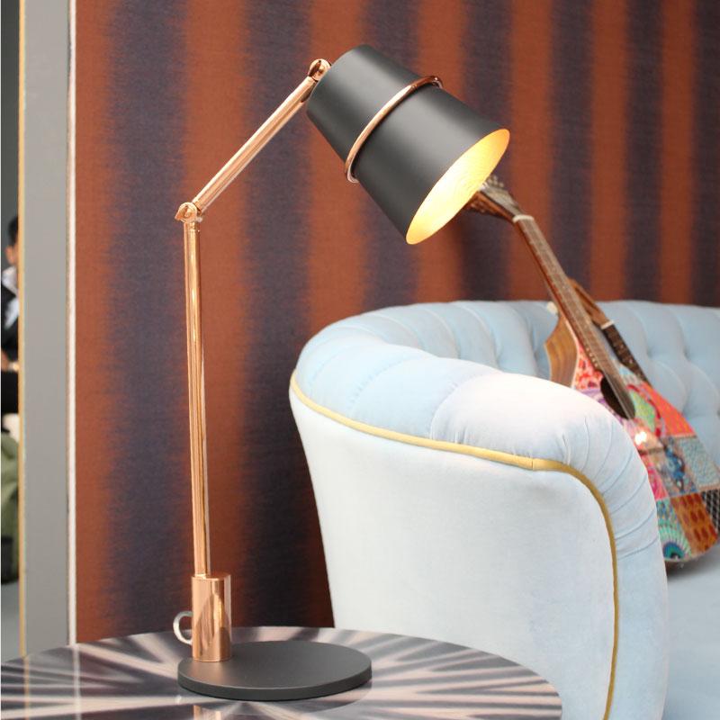 Raval table lamp detalhe 6