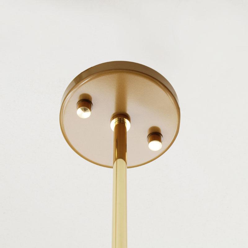 Salamanca suspension lamp detalhe 4