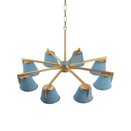 Santos-suspension-lamp-950x950