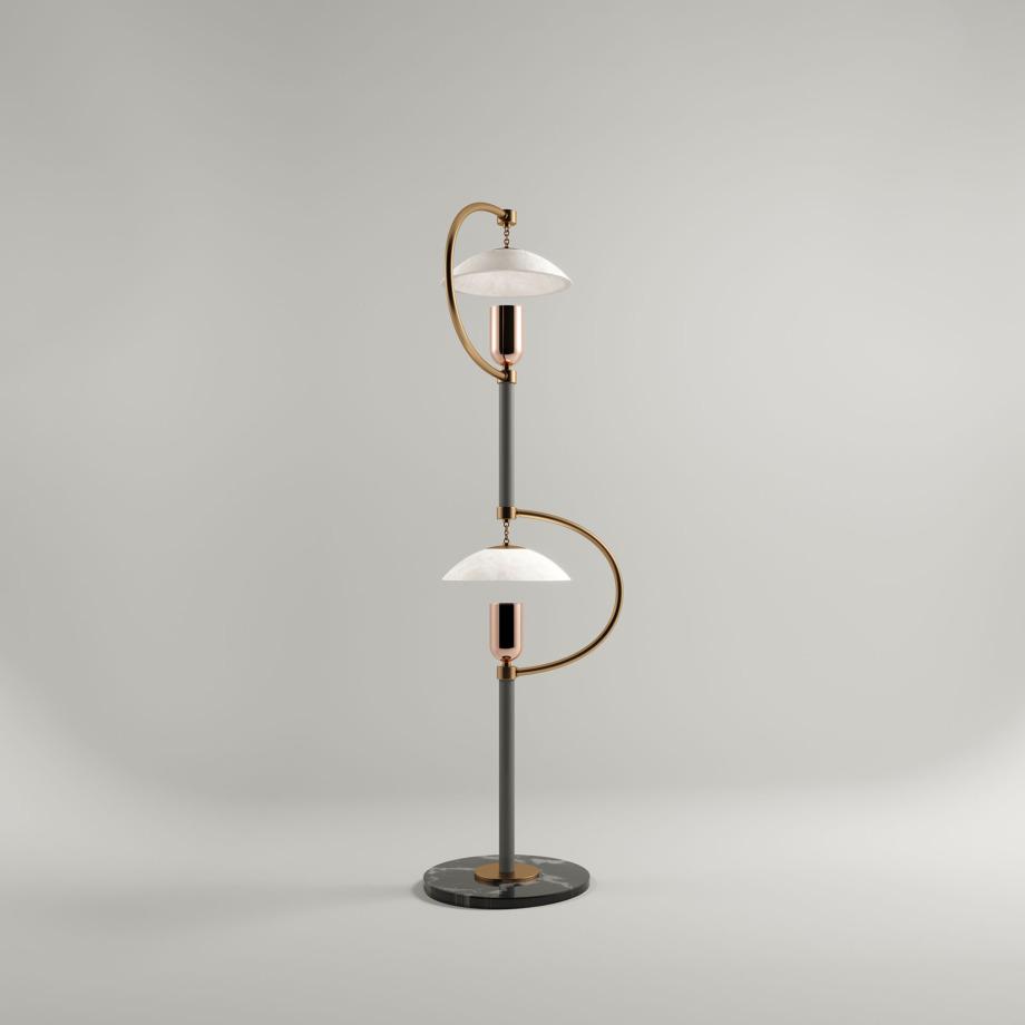 Sofo floor lamp 4 1