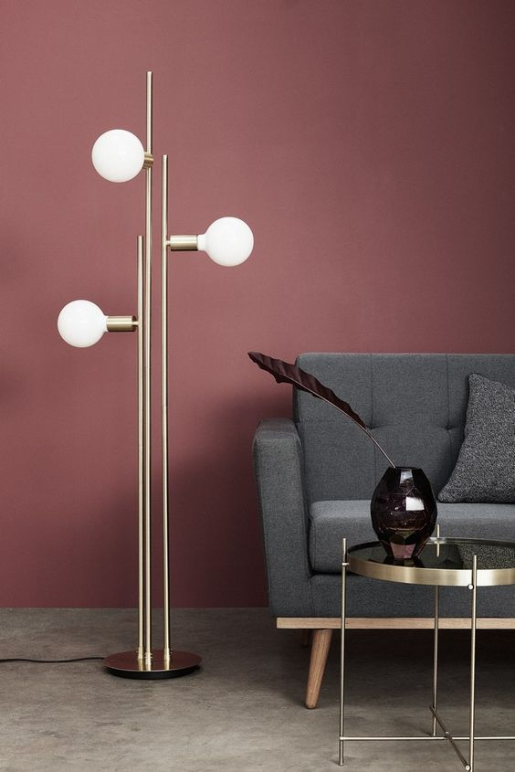 Tall lamps for living-rooms-cm